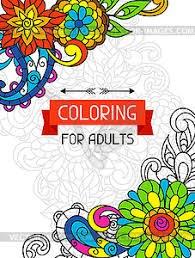 adult coloring.jpg