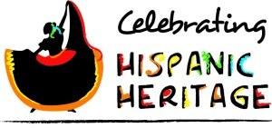 Hispanic-heritage-month-logo-e1379440254872-300x141.jpg