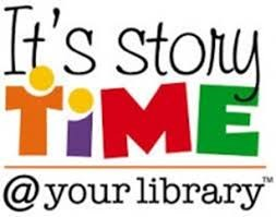 storytime at library.jpg